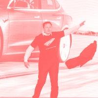 Tesla's 'Anti-Handbook Handbook' isn't unhinged, it's humanizing