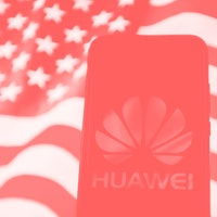 Huawei's been granted another 45-day reprieve from a full ban in the U.S.