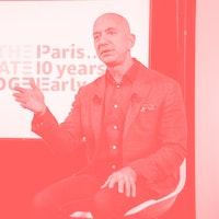 Jeff Bezos pledges a few billion to help tackle climate change