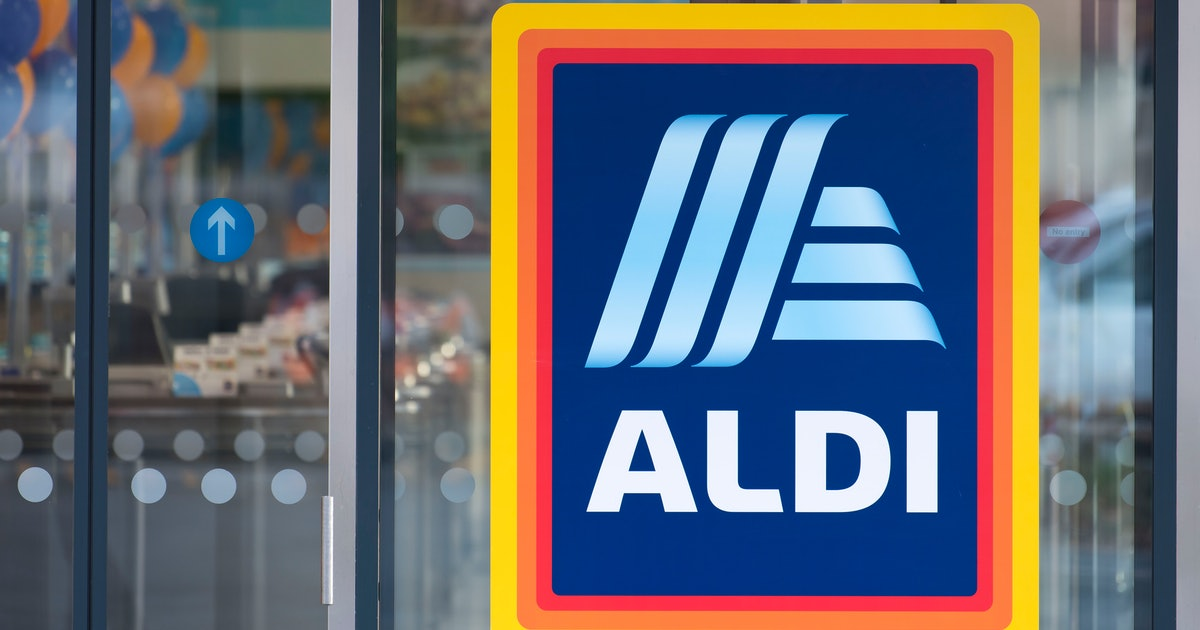 5 Genius Shopping Hacks That Will Save You Money At Aldi & Most Grocery Stores