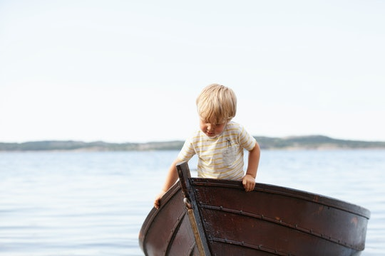 Norway has earned the title of the best country in the world to raise children.
