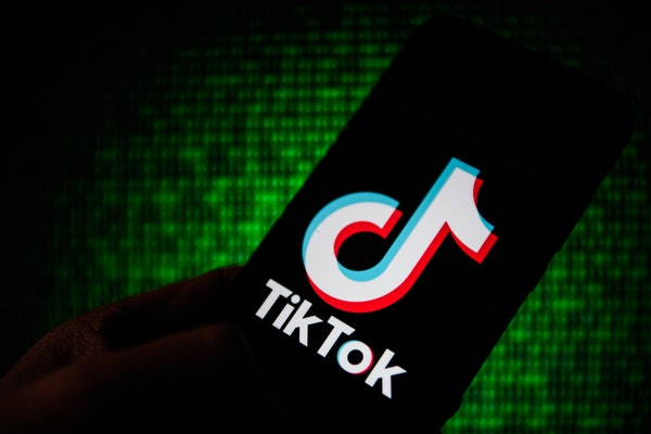 Here's where to find TikTok's Screen Time Management feature, so you can cut down on your phone time.
