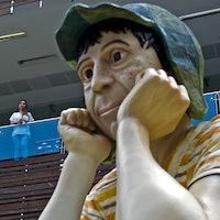 Roberto Gómez Bolaños: Why Chespirito was an entertainment pioneer