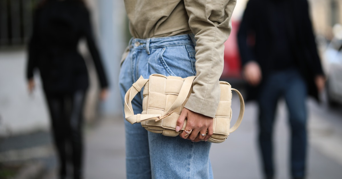 Every Spring 2020 Fashion Sale That You Should Shop Before It's Too Late