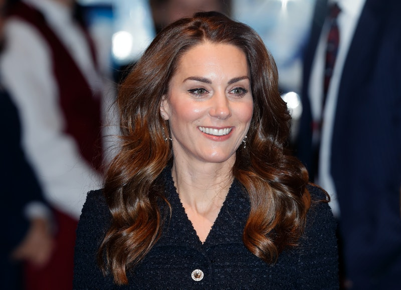 How to dupe Kate Middleton's glittering Jimmy Choo heels