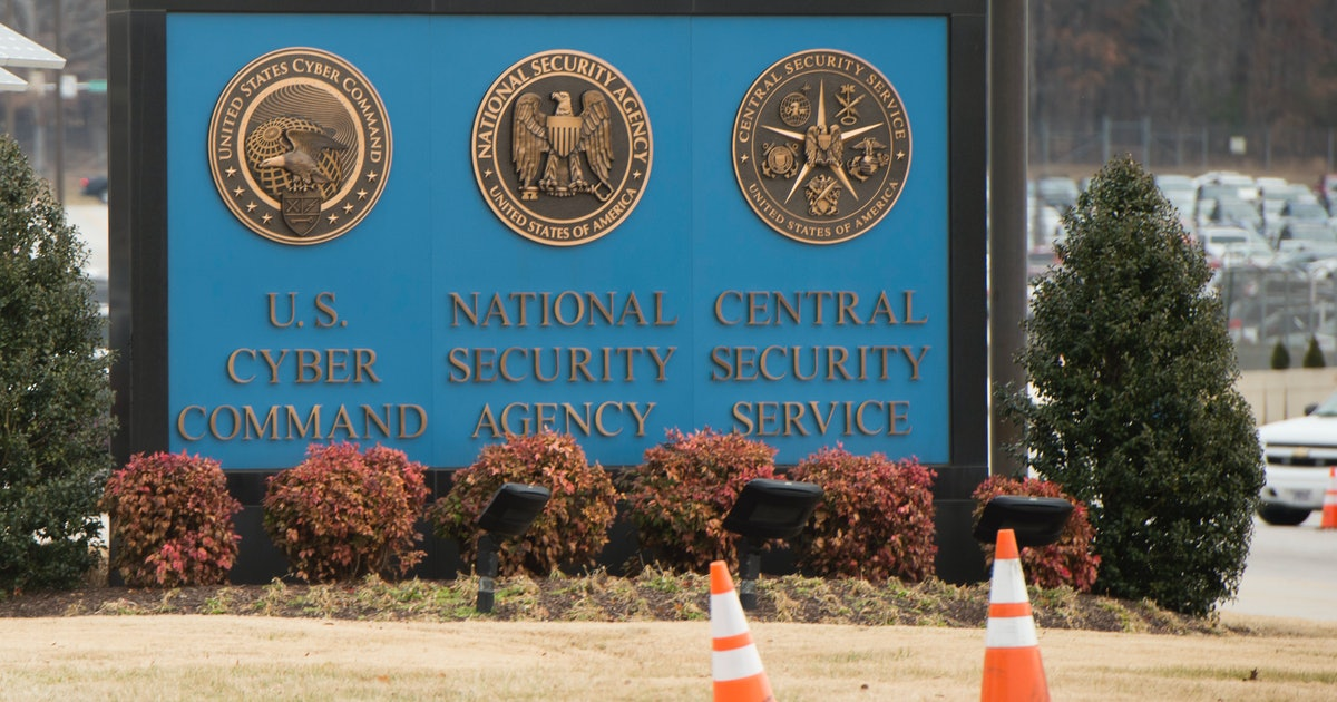 Report: NSA only found two leads from $100M phone surveillance program