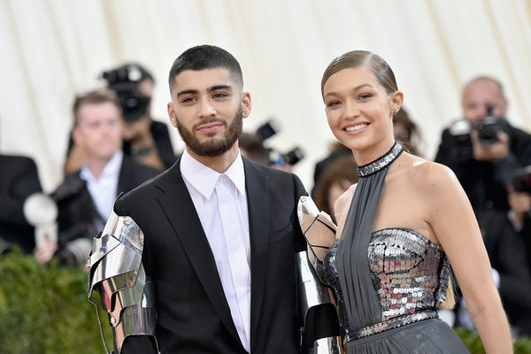 The timeline of Zayn and Gigi Hadid's relationship shows the couple has been through a lot together.