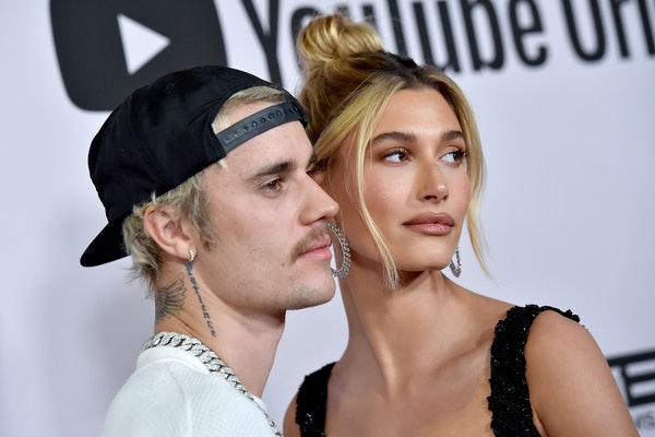 All The Lyrics About Hailey Baldwin On Justin Bieber's 'Changes'