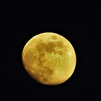 5 celestial events taking place in February 2020