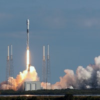 SpaceX will send your small satellite into space for $1 million
