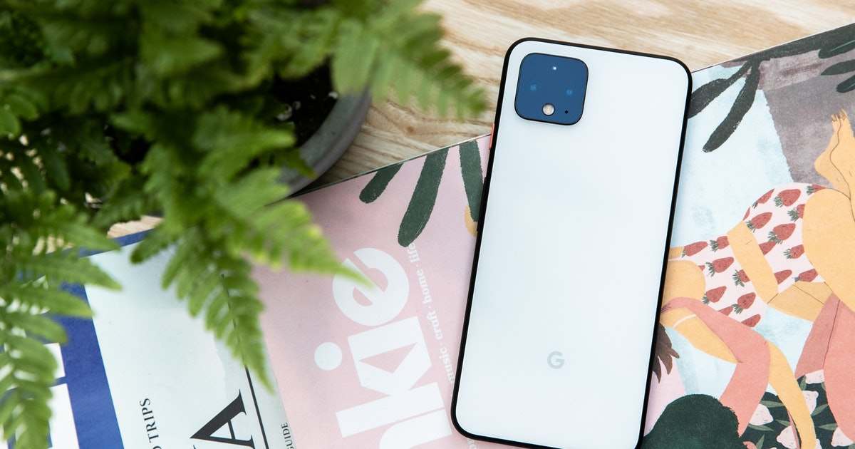 Google has a Continuity problem and it's holding Android back