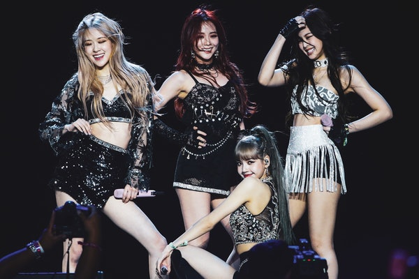 For months, fans have been asking whether BLACKPINK will drop an album in 2020, and now they finally have their answer.