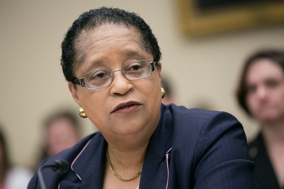 Shirley Ann Jackson was the first black woman to receive a doctorate from MIT