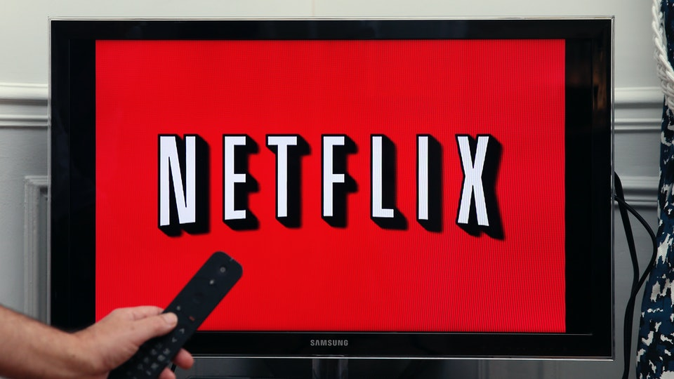 Netflix is now allowing users the ability to turn off autoplay previews.