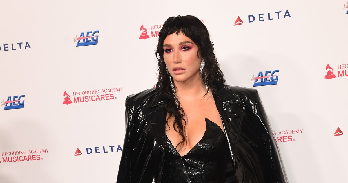 The latest ruling in Kesha's legal battle puts celebrities on the hook for anything they say, anywhere