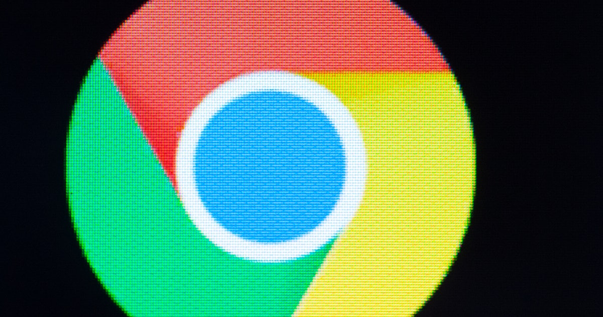 Chrome will begin blocking downloads that aren't HTTPS protected