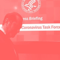 One of Foxconn's iPhone plants will remain closed for now due to coronavirus