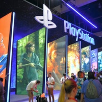 E3 2020 canceled: Coronavirus could decentralize the gaming industry