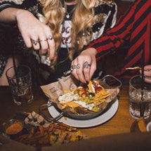 What You Need To Know About Dining Out During The Coronavirus Crisis