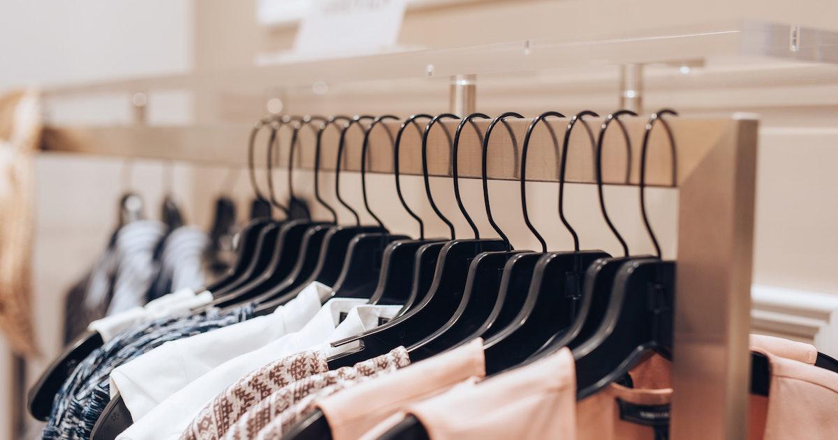 Wholesale Clothing Vendors