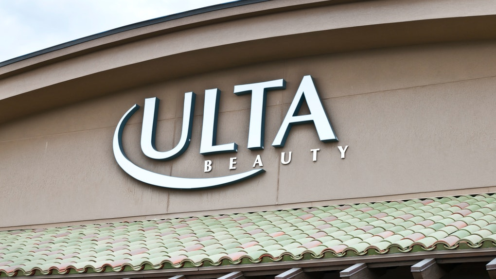 When Does Ulta's 21 Days Of Beauty Sale Spring 2020 Start ...