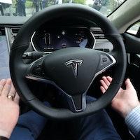 Musk Reads: Tesla autonomy upgrades imminent