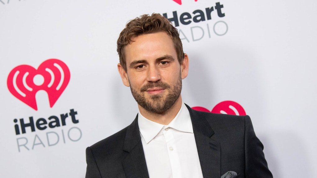 Kelley Flanagan and Nick Viall are possibly dating