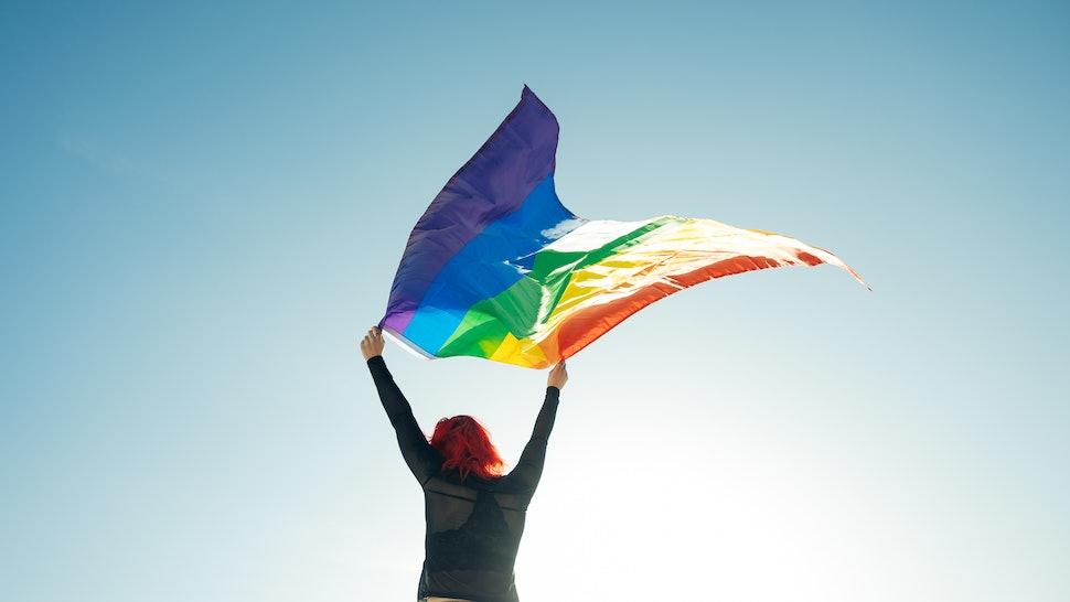 Cavan Lesbian Counselling - Lesbian Counselling Cavan