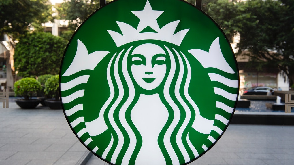 The Starbucks Starland Game Prizes include a $500 gift card and free coffee for a year.