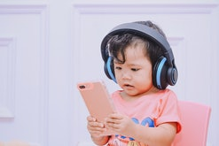 Keep your kid entertained and learning during the pandemic with these 29 best educational apps for t...