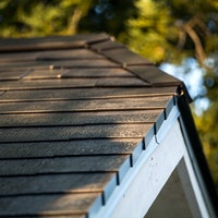 Tesla Solar Roof may finally reach more homes after production win