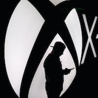 Xbox Series X release date: Could coronavirus delay Microsoft's new console?