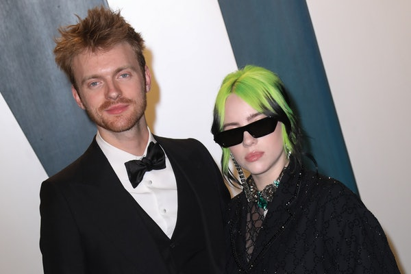 Billie Eilish & Finneas' Quotes About Each Other