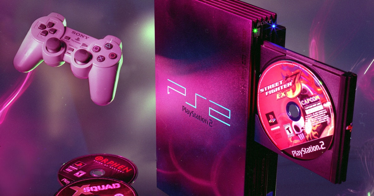 The PS5 will include PS4 backwards compatibility at launch, but that's it