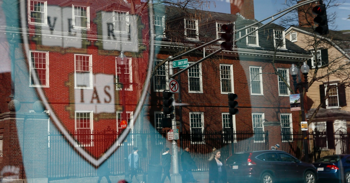 Over 400 Ivy League classes are now free online