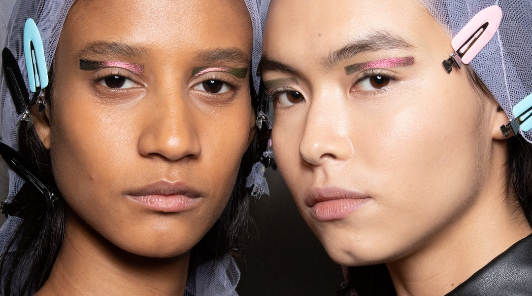 Makeup artists to follow on Instagram for beauty inspiration.