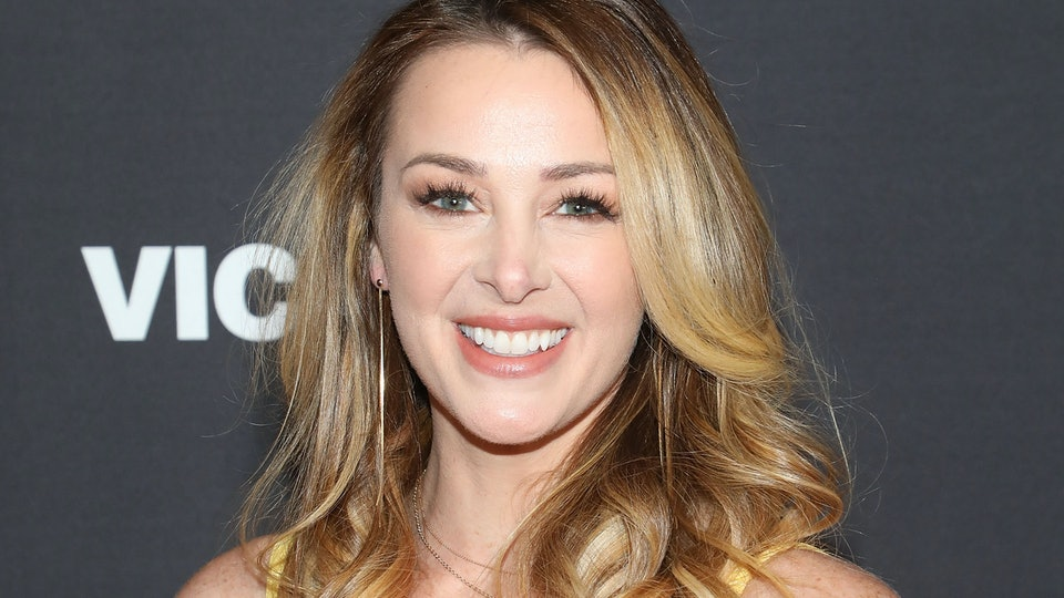 Jamie Otis apologized to her Instagram followers after traveling from Florida amid the coronavirus pandemic.
