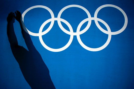 """The 2020 Olympics in Tokyo have been postponed due to the coronavirus and """"will be held by the summe..."""