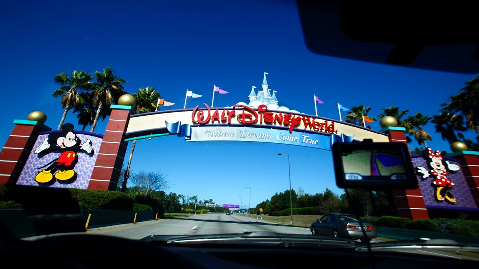 As new guidance for social distancing and avoiding crowds comes out, Disney fans wonder how long Disney Parks will be closed.