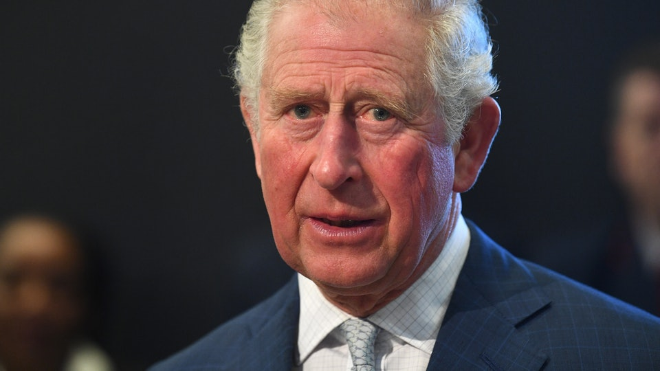 "It was announced that Prince Charles has tested positive for coronavirus on Wednesday, March 25, but is displaying ""mild symptoms""."