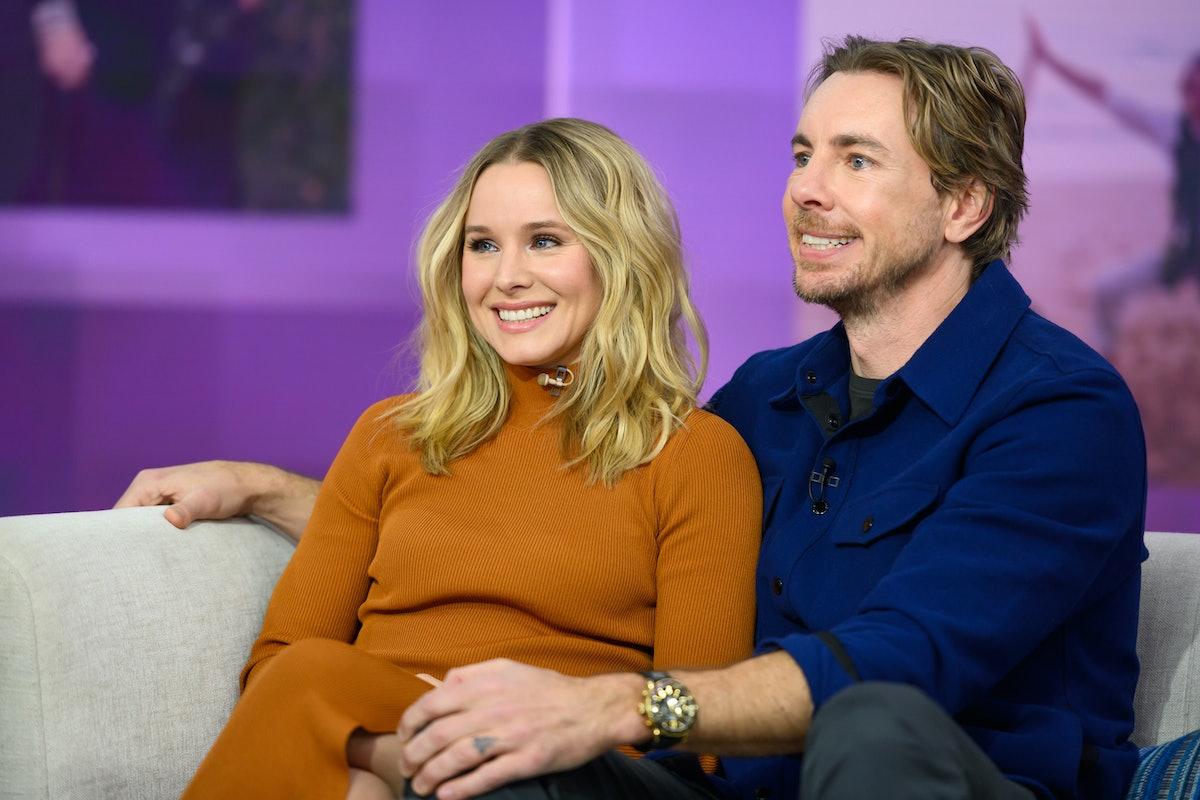 Celebrities Gave Back In Big Ways During The Coronavirus Crisis