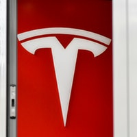 Tesla employees test positive for Covid-19 amid California shutdown