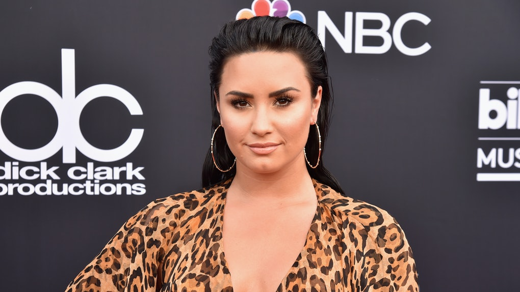 Is Demi Lovato dating Max Ehrich? Here's the scoop so far.
