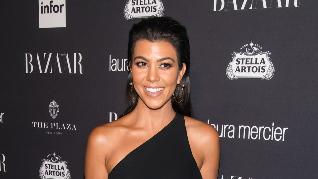 "Did Kourtney Kardashian quit ""Keeping Up with the Kardashians?"" Here's what we know."