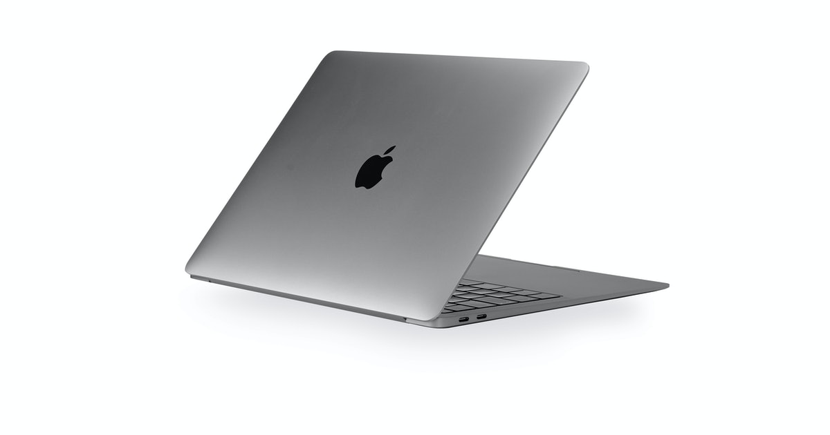 Input On Flipboard Report Apple Will Release A 14 Inch Macbook Pro To Replace Its 13 Inch Model