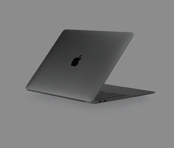 Report Apple Will Release A 14 Inch Macbook Pro To Replace Its 13 Inch Model