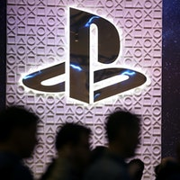PS5 price leak could indicate a troubling trend with next-gen consoles