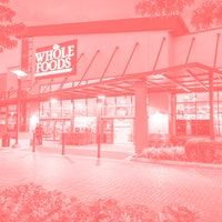 Whole Foods workers are striking on Tuesday to demand coronavirus-related protections