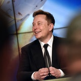 SpaceX: Elon Musk aims for Mars-bound Starship to tackle more missions
