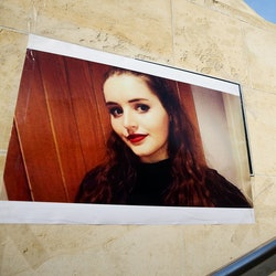 The UK government is finally reviewing the rough sex defence, notably used in Grace Millane's murder case in New Zealand